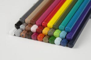 Kiválló minőségű logózható ceruzák.