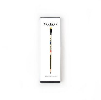 Blackwing Volume 155 Limited edition grafitceruza