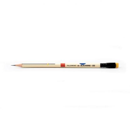 Blackwing Volumne 155 grafitceruza - elölnézet
