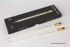 Blackwing Palomino Pearl 4B grafitceruza