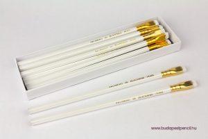 Blackwing Palomino Pearl 4B grafitceruza