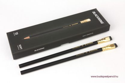 Blackwing Palomino fekete grafitceruza