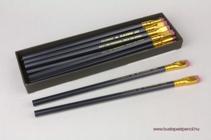 Blackwing Palomino 602 szürke grafitceruza 2B