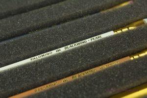 Blackwing Starting Point grafitceruza kezdőkészlet